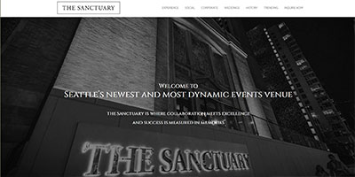 https://www.thesanctuaryseattle.com/